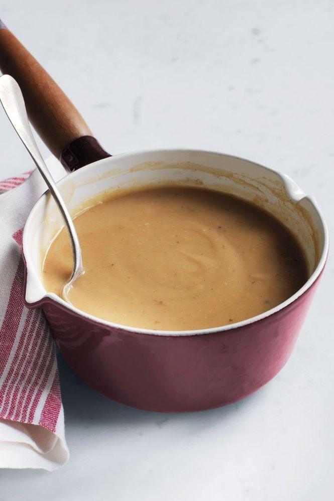 1446225362-grayv-recipe.jpg