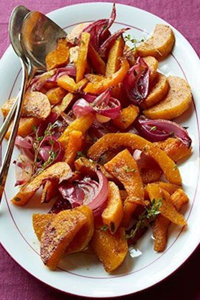 spice-roasted-butternut-squash-and-red-onions-n3vofe-xl-1542130671.jpg