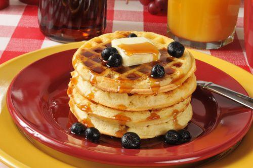 Buttermilk-Blueberry-Waffles.jpg
