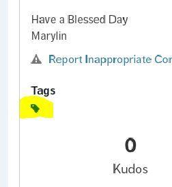 Adding Tags on Mobile.JPG