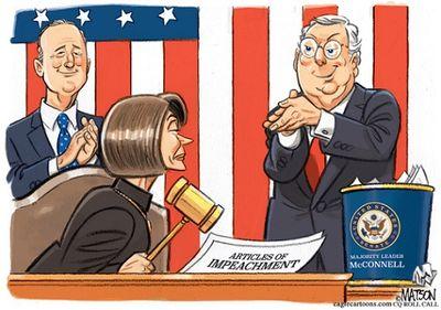 impeachment trash.jpg