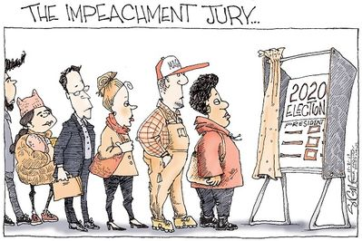 impeachment jurors voters.jpg