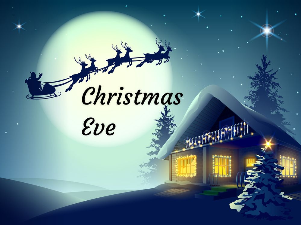 Christmas Eve 2019.jpg