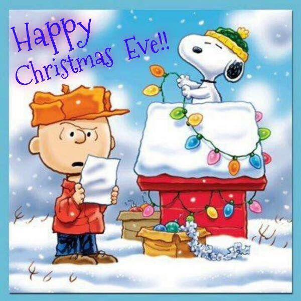Christmas Eve 2019 3 Peanuts.jpg