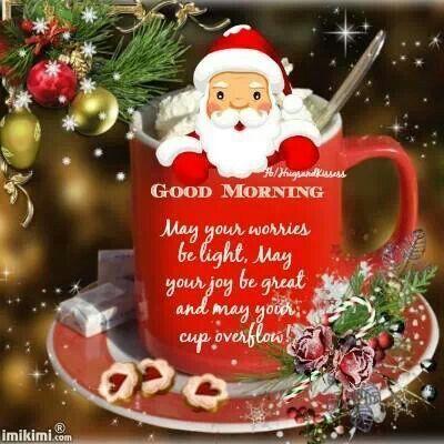 Christmas morning coffee 2.jpg