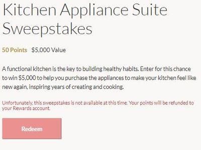 aarp-kitchen-appliance.jpg