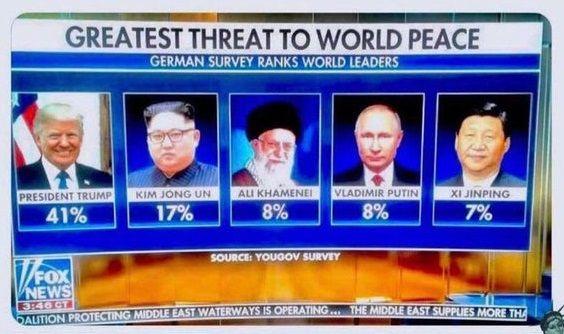war trump world peace.jpg