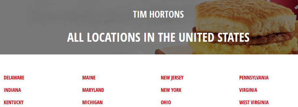 Screenshot_2020-01-20 All Tim Hortons Locations in The United States Coffee, Breakfast, Specialty Beverages.png