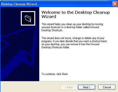 DesktopCleanupWizard1.png
