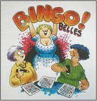 Bingo 5.jpg
