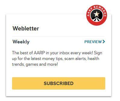 001 Webletter Weekly Promo Code 1-26-20.JPG