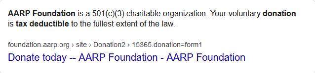 Screenshot_2020-01-27 are AARP Foundations donations tax deductible - Google Search.png