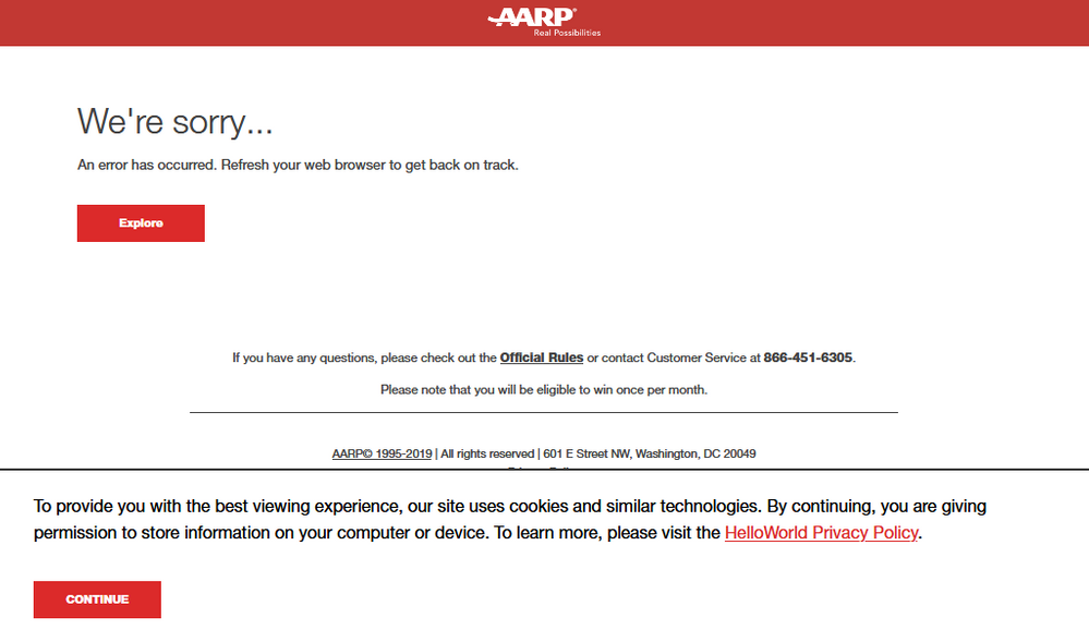 Screenshot_2020-01-28 AARP Rewards Prize verification and shipping(1).png