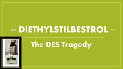 Diethylstilbestrol ~ tragedy - Copy.jpg
