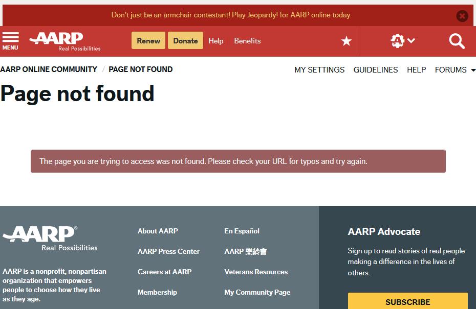 Screenshot_2020-01-29 community - aarp.png