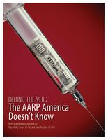 aarp-report-final-pdf-3-29-11.jpg