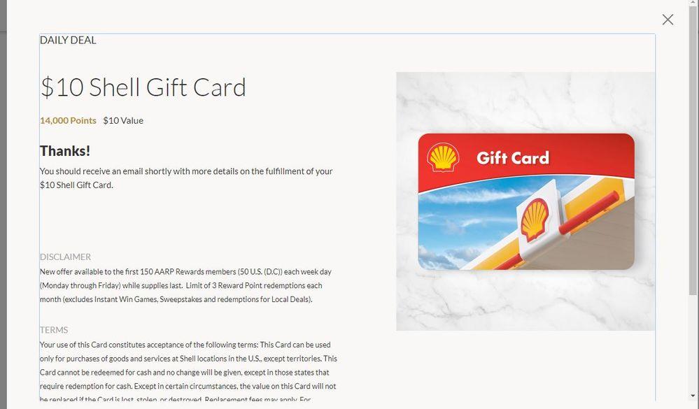 001 $10 Shell Gift Card Confirm.JPG