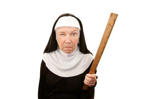 mean-nun.jpg