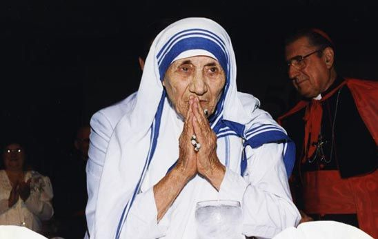 mother-teresa-greater-holiness.jpg