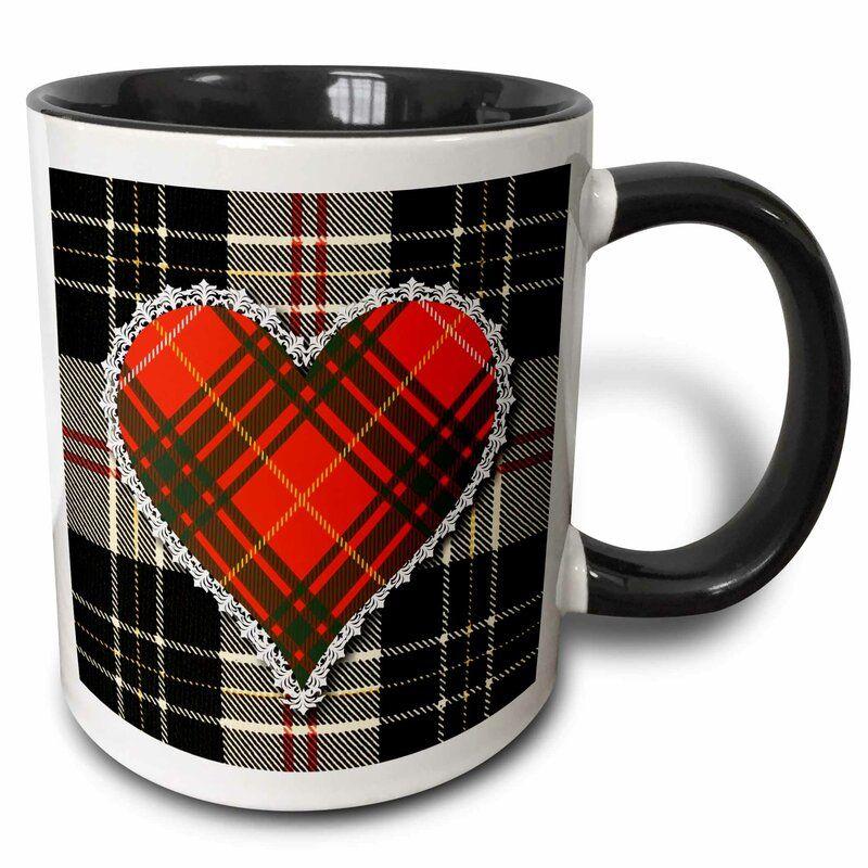 Atwells+Scottish+Tartan+Heart+Coffee+Mug.jpg
