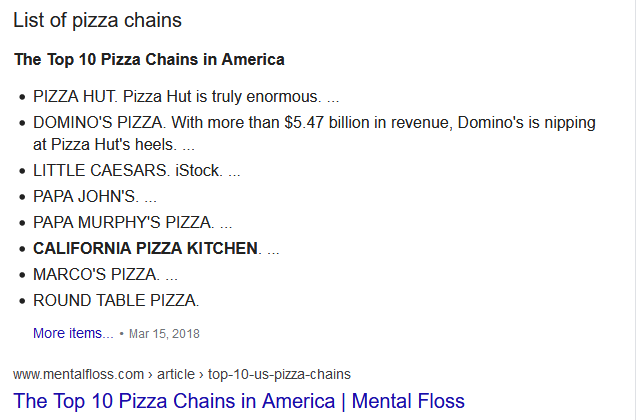 Screenshot_2020-02-20 pizza establishments that are national - Google Search.png