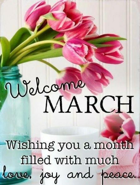 Hello-March-Wishes.jpg