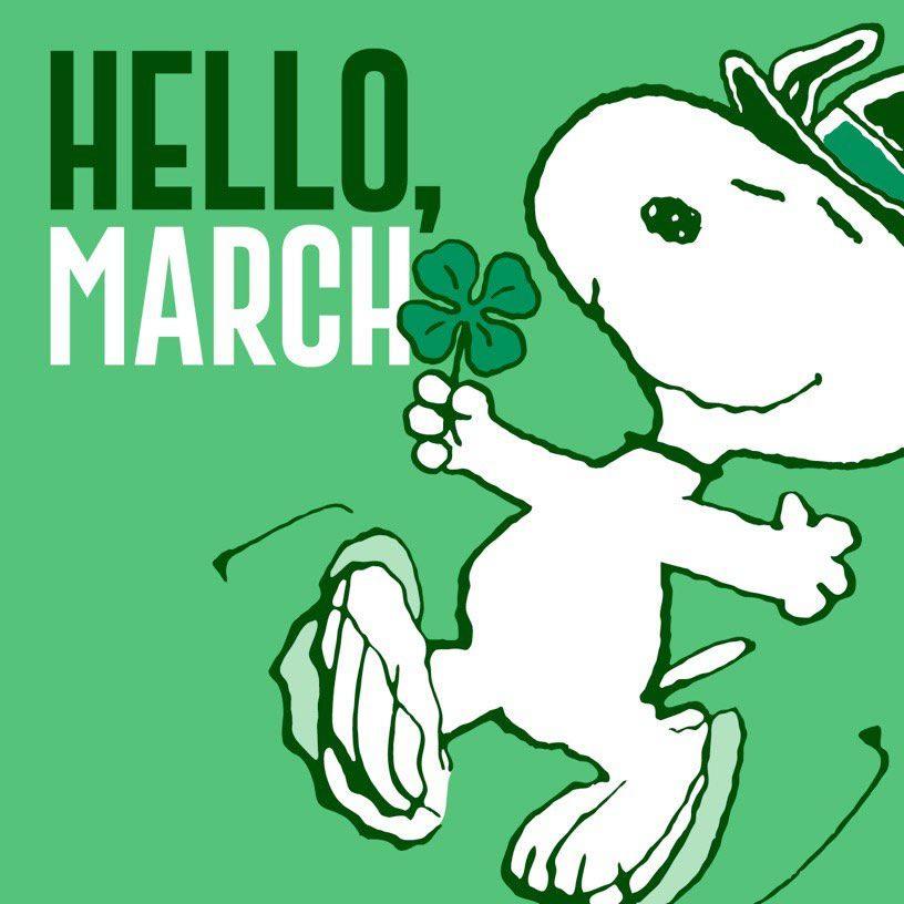 march_016.jpg