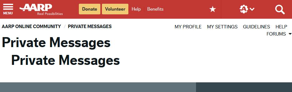 Screenshot_2020-03-01 community - aarp.png