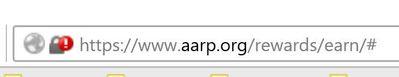aarp-lax-security.jpg