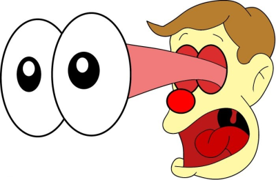 download-free-png-popping-eyes-png-dlpngcom-cartoon-eyes-popping-out-png-400_261.png