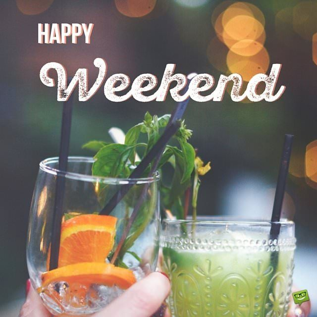 Happy-Weekend-drinks-cocktails.jpg
