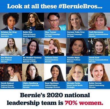 bernie women not bros.jpg