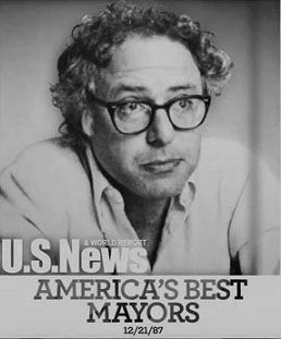 bernie america best mayor.jpg