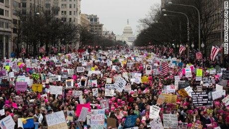 170121211838-28-womens-march-dc-large-169.jpg