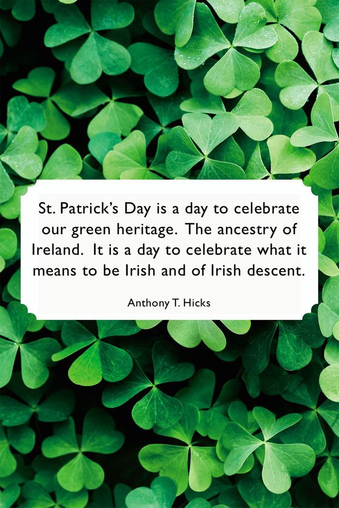 st-patricks-day-hicks-1579286320.jpg