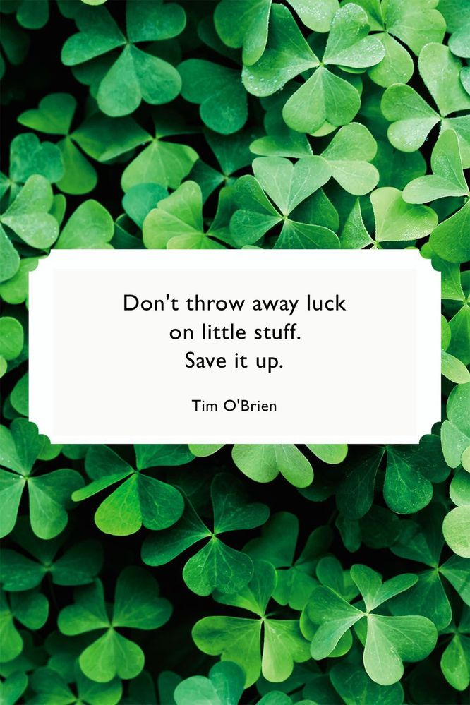 st-patricks-day-quotes-obrien-1583250861.jpg