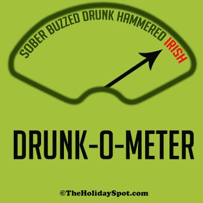 drunk-meter.png