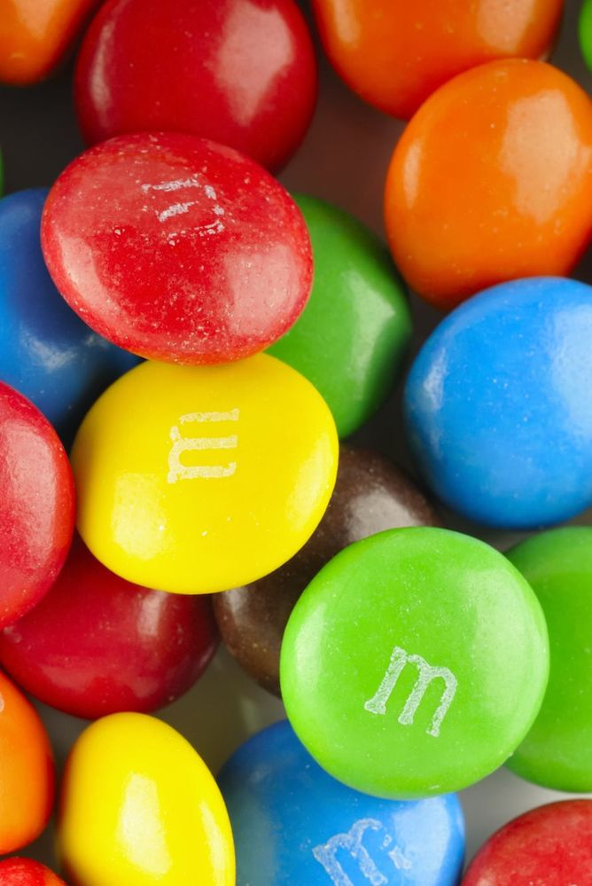 m-and-m-candy-1545931176.jpg