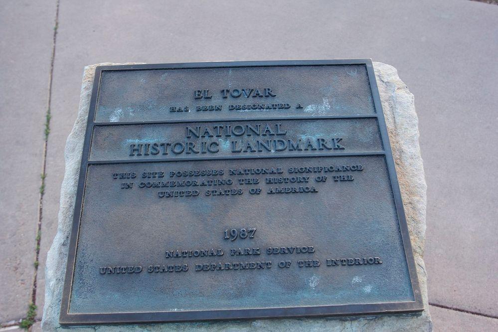 1920px-El_Tovar_National_Historic_Landmark_Plaque.jpg