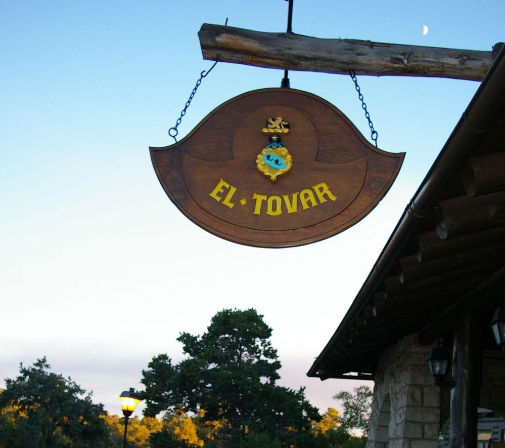 1920px-El_Tovar_Sign.jpg