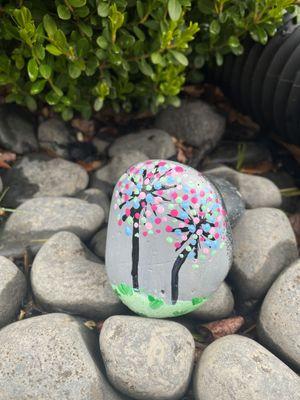 Rocks Colorful Dandyline.jpg