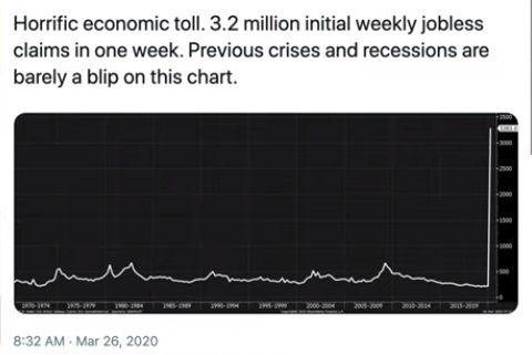 unemployment this week.jpg