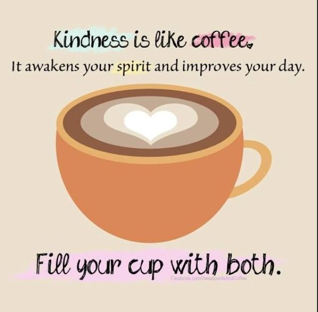 Kindness is.jpg