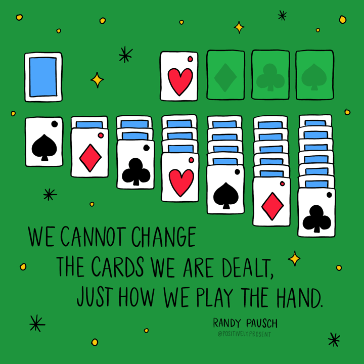 Inspirational-Quote-Cards-Dealt.png
