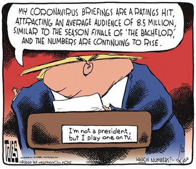 trump tv president.jpg