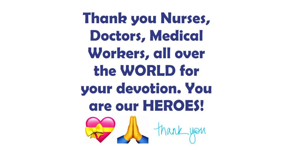 Thank you nurses.jpg