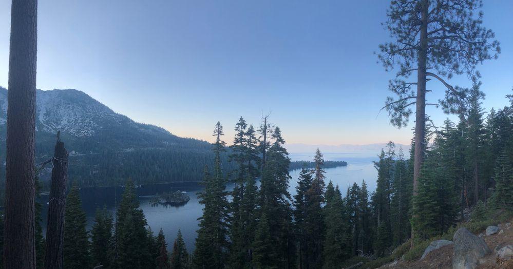 Lake Tahoe - Inspiration Point.jpg