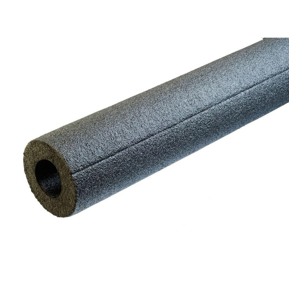 everbilt-pipe-insulation-orp05812-64_1000.jpg