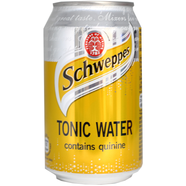 p_7_7_7_777-Schweppes-Tonic-Water-can-33cL.jpg.png