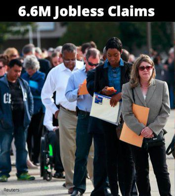 unemployment 6.6 claims.jpg